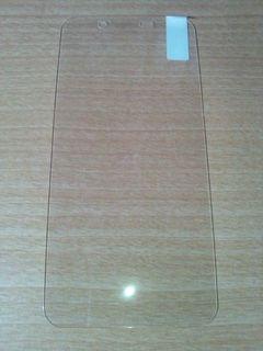 スマホ画面保護強化ガラス8.jpg