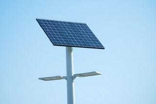 太陽光発電3.jpg