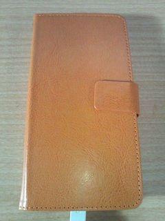 SH-02J手帳型スマホケース2.jpg